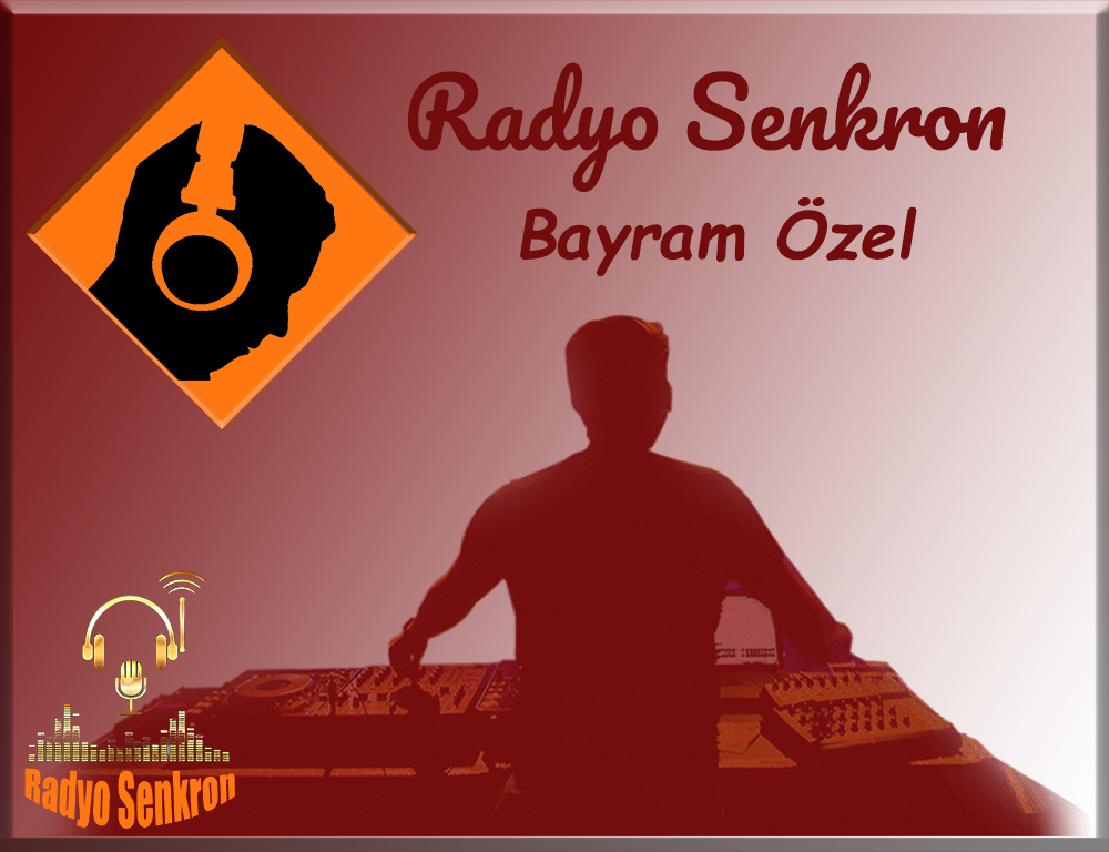Radyo Senkron Resmi